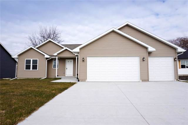 210 Park View Lane, Madrid, IA 50156 (MLS #593902) :: Better Homes and Gardens Real Estate Innovations