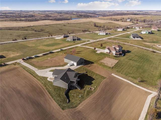 1446 Tristan Court, Van Meter, IA 50261 (MLS #594532) :: Better Homes and Gardens Real Estate Innovations