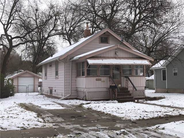 3215 Cambridge Street, Des Moines, IA 50313 (MLS #594904) :: Better Homes and Gardens Real Estate Innovations