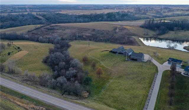 15776 County R45 Road, St Marys, IA 50241 (MLS #595142) :: Better Homes and Gardens Real Estate Innovations