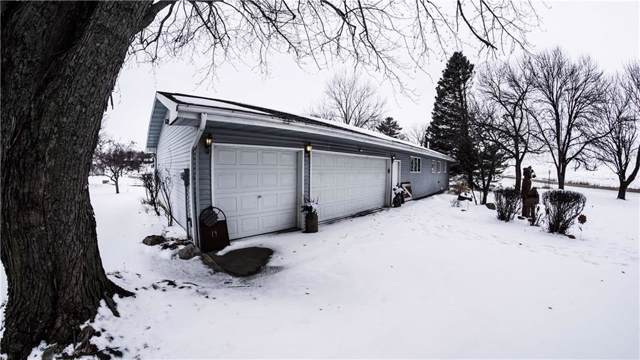 4475 Panorama Drive, Panora, IA 50216 (MLS #597675) :: Moulton Real Estate Group