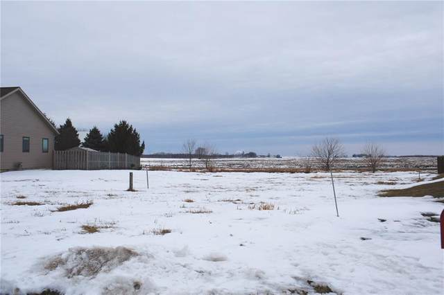 2014 Jashalita Drive, Nevada, IA 50201 (MLS #598909) :: Better Homes and Gardens Real Estate Innovations