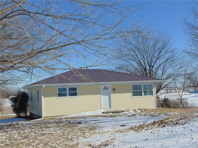 2209 152nd Street, Winterset, IA 50273 (MLS #599197) :: Better Homes and Gardens Real Estate Innovations
