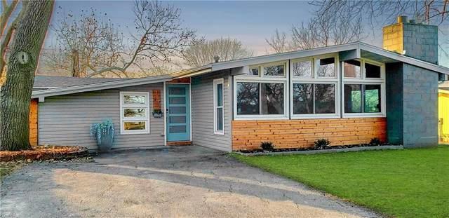 1005 Ann Parkway, Indianola, IA 50125 (MLS #599236) :: Moulton Real Estate Group