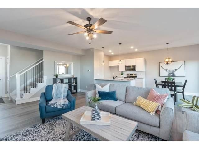 1518 Mulberry Street, Granger, IA 50109 (MLS #600509) :: Moulton Real Estate Group