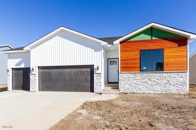 1005 Juniper Drive, Carlisle, IA 50047 (MLS #600571) :: Better Homes and Gardens Real Estate Innovations