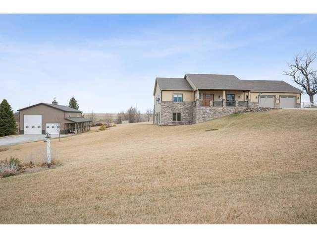 653 198th Avenue, Pella, IA 50219 (MLS #601068) :: Moulton Real Estate Group