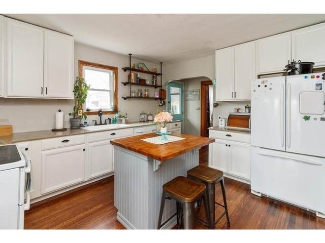 1618 Hoover Street, Norwalk, IA 50211 (MLS #601839) :: Moulton Real Estate Group