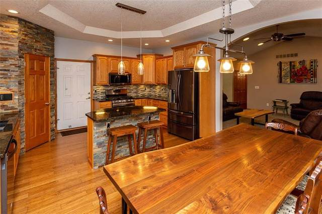 5004 Stream Side Circle, Des Moines, IA 50317 (MLS #601851) :: Moulton Real Estate Group