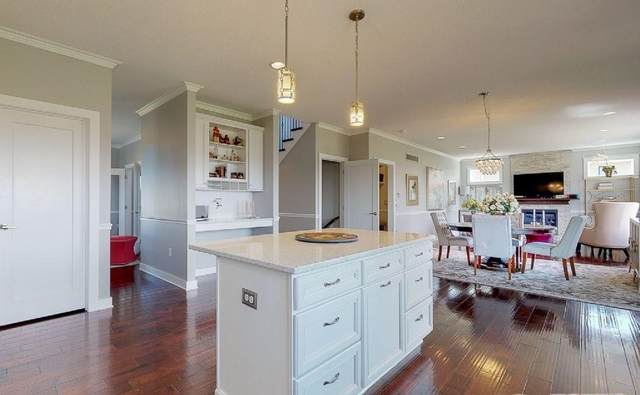 8298 Aspen Drive, West Des Moines, IA 50266 (MLS #606303) :: Better Homes and Gardens Real Estate Innovations