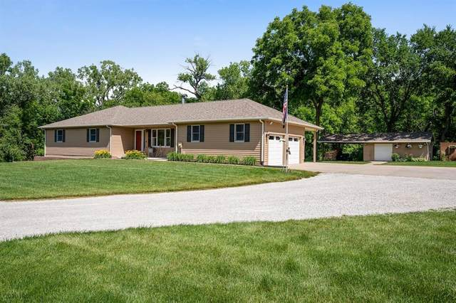 5239 94th Lane, Norwalk, IA 50211 (MLS #608719) :: Better Homes and Gardens Real Estate Innovations