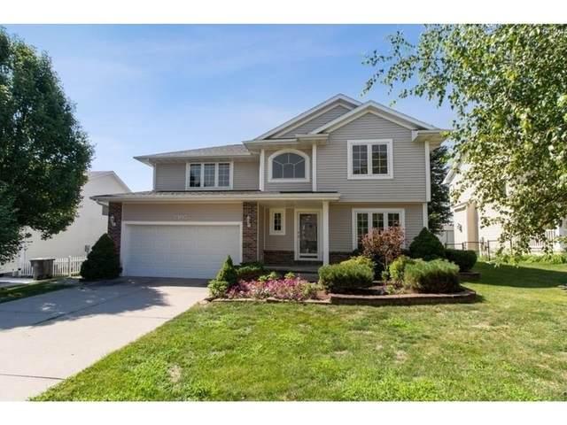 2305 E Southdale Drive, Des Moines, IA 50320 (MLS #609751) :: Pennie Carroll & Associates