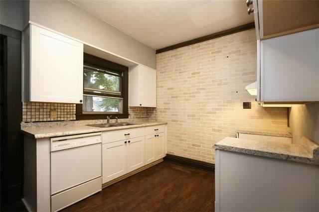525 E Jefferson Street, Winterset, IA 50273 (MLS #613584) :: Pennie Carroll & Associates
