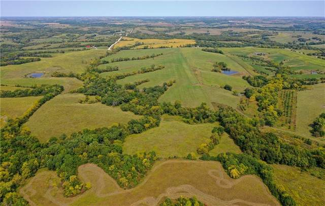 . 115th Street, Grand River, IA 50108 (MLS #614042) :: Better Homes and Gardens Real Estate Innovations