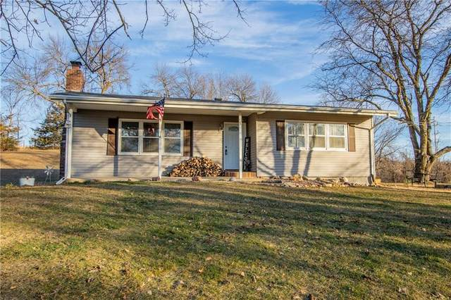10857 G76 Highway, New Virginia, IA 50210 (MLS #614169) :: Moulton Real Estate Group