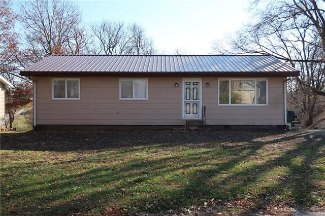 418 Woodlawn Avenue, Chariton, IA 50049 (MLS #617620) :: Better Homes and Gardens Real Estate Innovations