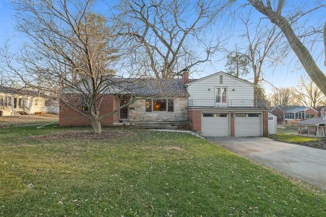 6604 Colby Avenue, Windsor Heights, IA 50324 (MLS #618999) :: Moulton Real Estate Group
