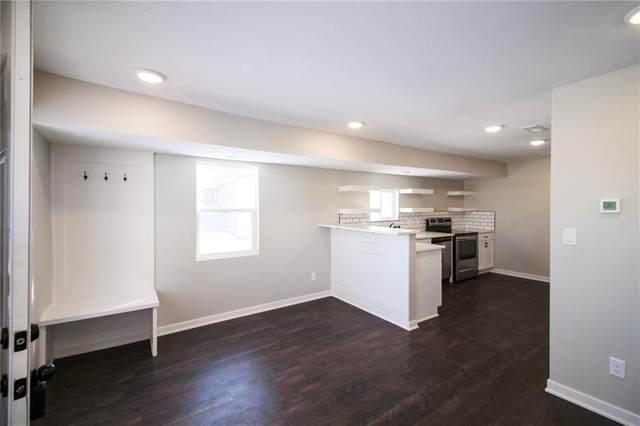 509 5th Street, Menlo, IA 50164 (MLS #620561) :: Moulton Real Estate Group