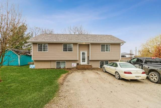 465 N Jackson Street, Truro, IA 50257 (MLS #624170) :: EXIT Realty Capital City