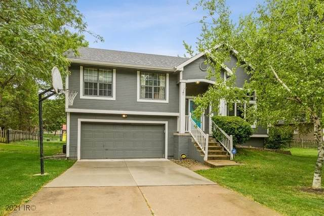 5128 Westwood Drive, West Des Moines, IA 50265 (MLS #632248) :: Better Homes and Gardens Real Estate Innovations