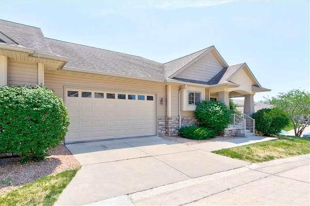 5180 Boulder Drive, Pleasant Hill, IA 50327 (MLS #632882) :: EXIT Realty Capital City