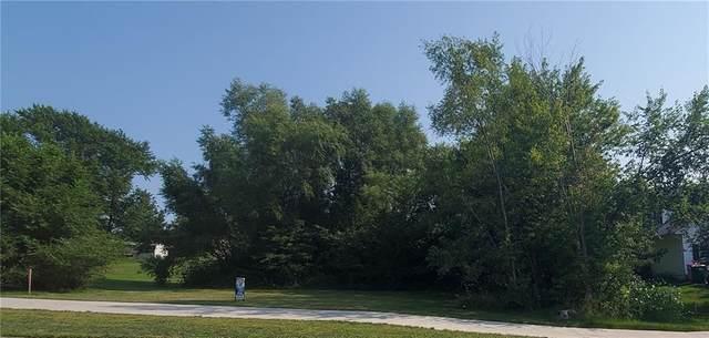 1796 W Euclid Avenue, Indianola, IA 50125 (MLS #634280) :: Pennie Carroll & Associates