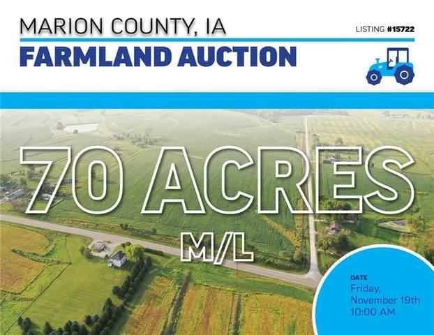 00 Highway 92 Highway, Pleasantville, IA 50225 (MLS #637218) :: Pennie Carroll & Associates