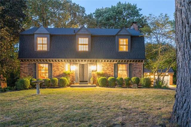 3000 SW 40th Street, Des Moines, IA 50321 (MLS #638376) :: Better Homes and Gardens Real Estate Innovations