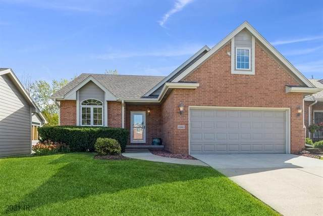 1880 SE Ashleaf Circle, Waukee, IA 50263 (MLS #639922) :: Better Homes and Gardens Real Estate Innovations