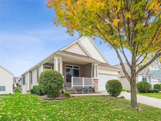827 Rosewood Lane, Ankeny, IA 50021 (MLS #640178) :: Better Homes and Gardens Real Estate Innovations