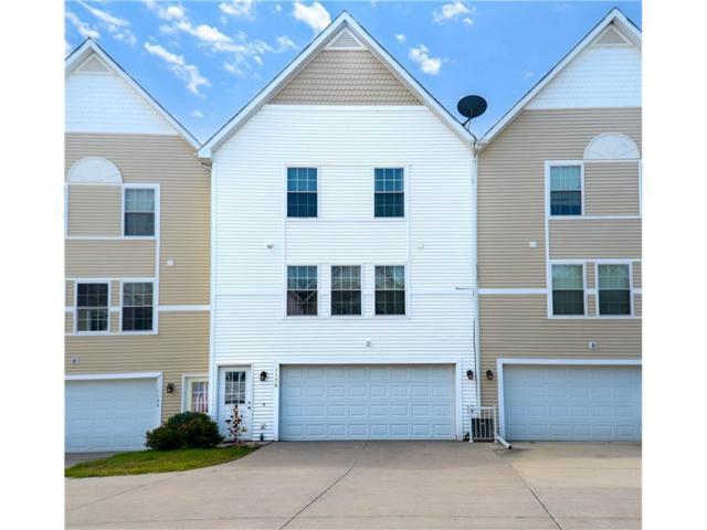 1130 10th Avenue NW, Altoona, IA 50009 (MLS #546146) :: Colin Panzi Real Estate Team