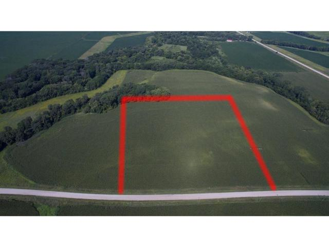 Lot 5 Quinlan Avenue, Woodward, IA 50276 (MLS #546873) :: Kyle Clarkson Real Estate Team