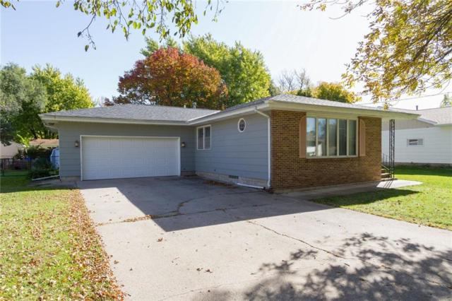 319 6th Street, Ogden, IA 50212 (MLS #549625) :: Colin Panzi Real Estate Team