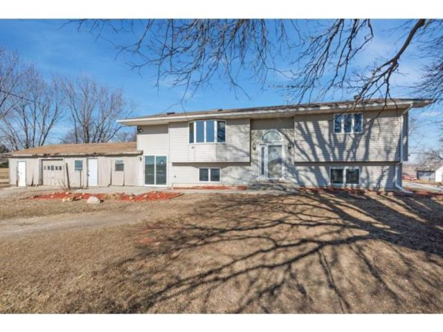 14745 Lansing Street, Redfield, IA 50233 (MLS #552737) :: Moulton & Associates Realtors
