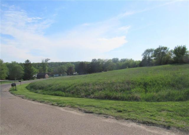 4764 Panorama Drive, Panora, IA 50216 (MLS #557876) :: Moulton & Associates Realtors