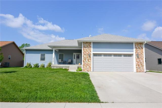2006 Jashalita Drive, Nevada, IA 50201 (MLS #559548) :: Pennie Carroll & Associates