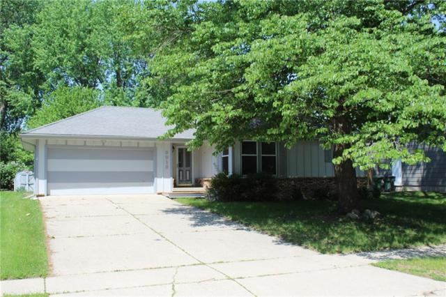 3919 Ross Road, Ames, IA 50014 (MLS #559758) :: Moulton & Associates Realtors