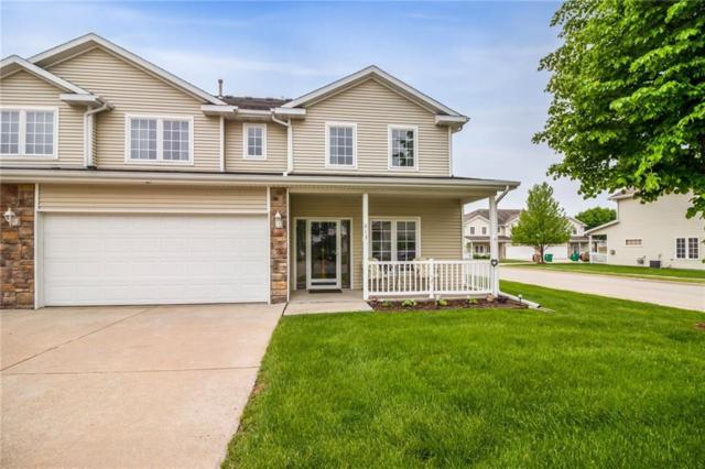 813 Red Hawk Way SE, Altoona, IA 50009 (MLS #561537) :: Better Homes and Gardens Real Estate Innovations