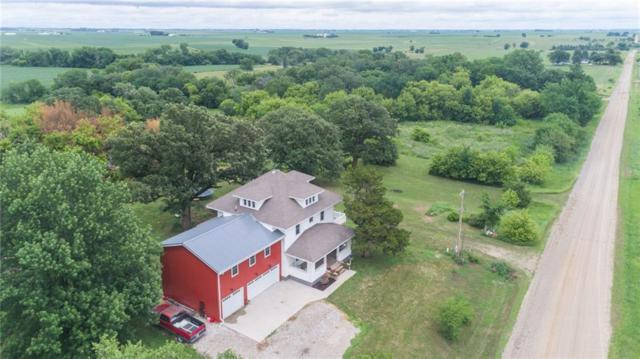 1109 113th Street, New Providence, IA 50206 (MLS #563684) :: Better Homes and Gardens Real Estate Innovations