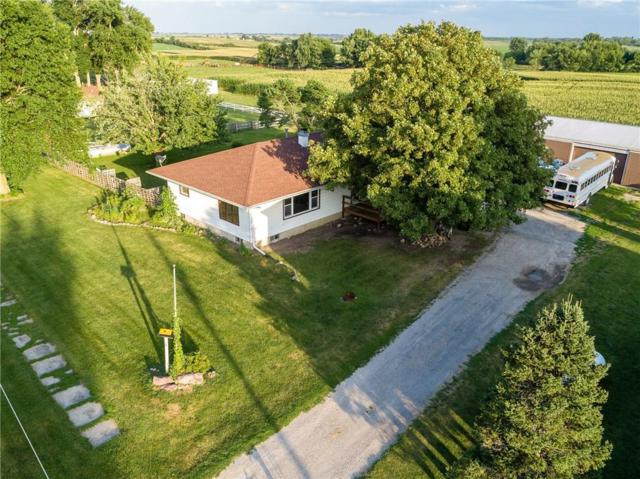 118 1st Street E, Murray, IA 50174 (MLS #564107) :: Better Homes and Gardens Real Estate Innovations