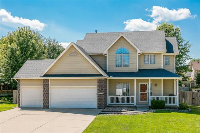 3714 35th Street, Des Moines, IA 50321 (MLS #566342) :: EXIT Realty Capital City