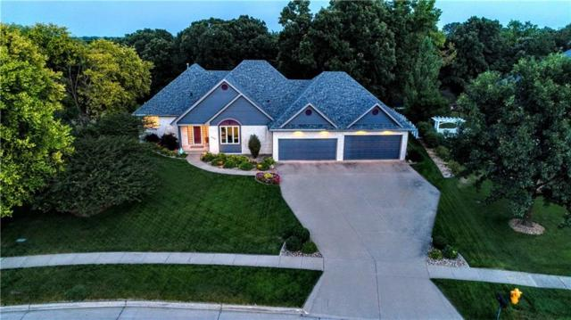 6109 Foxboro Road, Johnston, IA 50131 (MLS #567587) :: Better Homes and Gardens Real Estate Innovations