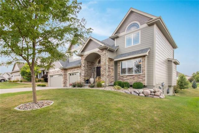 2040 Creekview Court, Waukee, IA 50263 (MLS #567620) :: Better Homes and Gardens Real Estate Innovations