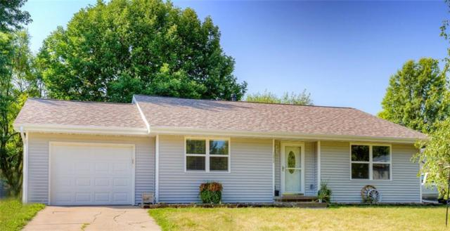 1024 7th Street NW, Altoona, IA 50009 (MLS #567645) :: EXIT Realty Capital City
