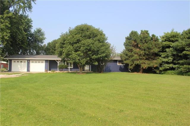 29945 510th Avenue, Kelley, IA 50134 (MLS #567678) :: Better Homes and Gardens Real Estate Innovations