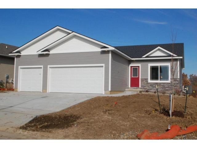 1025 Juniper Drive, Carlisle, IA 50047 (MLS #567697) :: Better Homes and Gardens Real Estate Innovations