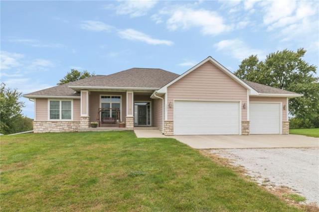 1095 Vixen Place, Boone, IA 50036 (MLS #570017) :: Moulton & Associates Realtors