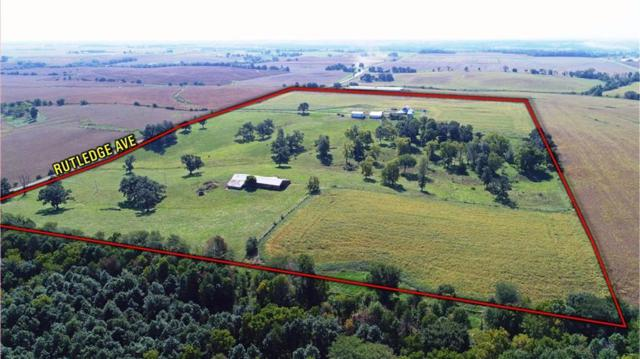 2047 Rutledge Avenue, Rose Hill, IA 52586 (MLS #570393) :: Moulton & Associates Realtors