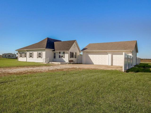 1121 Liberty Highway, Osceola, IA 50213 (MLS #571405) :: EXIT Realty Capital City