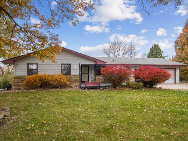 4826 Highway 316 Highway, Swan, IA 50252 (MLS #571479) :: Better Homes and Gardens Real Estate Innovations